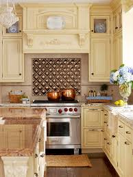 tile accents for kitchen backsplash 65 kitchen backsplash tiles ideas tile types and designs