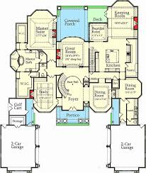 house plans with elevators house plans with elevators beautiful house plans with