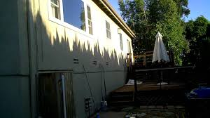 exterior house painting in clairemont elastomeric house painting
