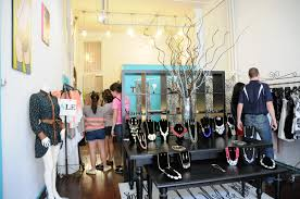 boutique clothing second sunday on september second sunday merchant spotlight