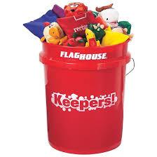 keepers beanbag set flaghouse