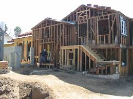 otis bradley company inc new construction remodeling green