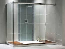 44 Shower Door by Bathroom Glass Bathroom Doors Bathroom Door Glass Insert How To