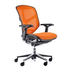 Wide Office Chairs 114 Best Office Chairs Images On Pinterest Barber Chair Office