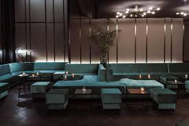 emejing apartment bar furniture gallery moder home design