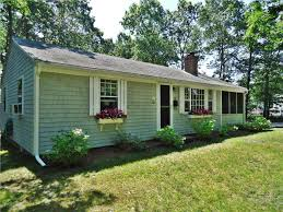 yarmouth vacation rental home in cape cod ma 02664 id 15081