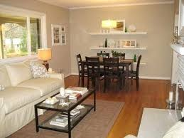 paint ideas for open living room and kitchen living room dining combo layout kitchen open floor plans paint