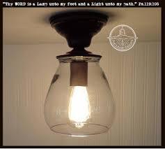 Ceiling Light Fixtures by Glass Ceiling Light Fixtures Flush Mount Pendant Lights Seeded