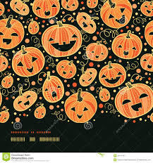 halloween candy background drawn scary eyes border royalty free stock photos image 3284468