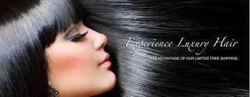 luxury hair hair luxury shop
