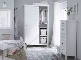 diez cosas para evitar en el salón ikea cortinas 10 claves para aprovechar el espacio en tus armarios decoracion