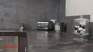 beton ciré mur cuisine renover carrelage mural cuisine pour idees de deco de cuisine