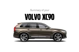 volvo email opinion the volvo xc90 t8 is brilliant u2013 but it u0027s ruined my christmas