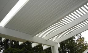 roof patio roof panels home depot magnificent patio roof panels
