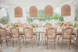 Baby Shower Venues In Los Angeles County Baby Shower Blog Found Vintage Rentals