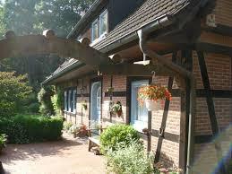 Scout24 Immobilien Haus Kaufen Haus Kaufen In Hellwege Immobilienscout24