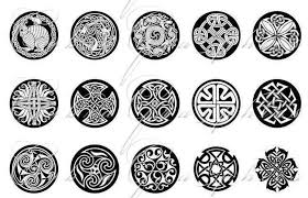 celtic images designs