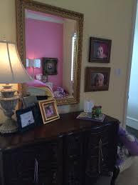 Bedroom Furniture Mix And Match Inside Kensington U0027s Room Mix And Match Mama