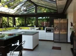 veranda cuisine prix extension maison veranda prix extension maison veranda prix