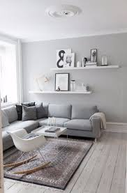 what u0027s on pinterest living room paint color ideas u2013 living