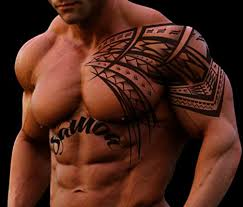 samoan tattoos designs tatau jpg 470 400 pixels gym pinterest