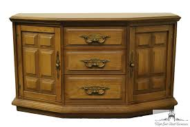 stanley furniture bar cabinet high end used furniture stanley furniture norman rockwell saturday
