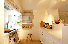 cuisine chaleureuse une cuisine chaleureuse