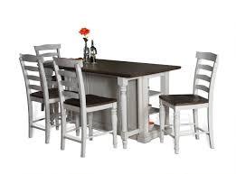 bar stools texas star dining table bar stools unlimited dallas