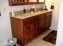 Duravit Bathroom Cabinets by Bathroom Ci Duravit Bathroom Vanity Drawers Cool Features 2017