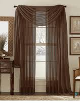 Curtains And Sheers Sheer Curtains And Discount Semi Sheer Curtains Swags Galore