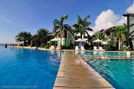 acuaverde resort map san juan batangas resort acuatico resort laiya san