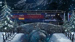 polar express sets find the polar express at lionel