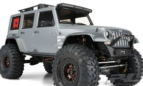 jeep wrangler or jeep wrangler unlimited pro line jeep wrangler 3336 for rock crawler