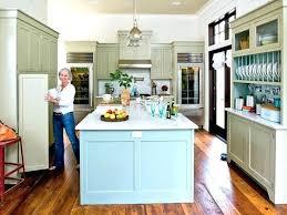 nantucket kitchen island nantucket kitchen island island kitchen paint as room island blue