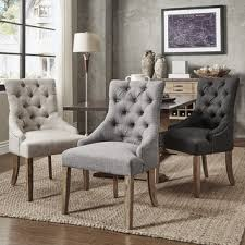 Best Fabric For Dining Room Chairs Best Fabric Dining Room Chairs Fabric Dining Room Chairs