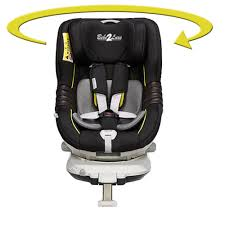 siege auto groupe 1 pivotant siège auto pivotant 360 the one gold edition isofix groupe 0