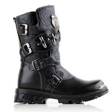 mens moto boots search on aliexpress com by image