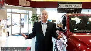 lexus richmond auto mall welcome to richmond chrysler in richmond automall british