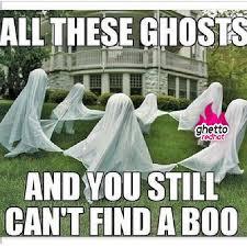 Halloween Meme - halloween meme archives ghetto red hot