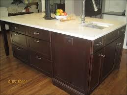 kitchen cabinet handles cheap kitchen kitchen handles cheap door knobs kitchen door handles