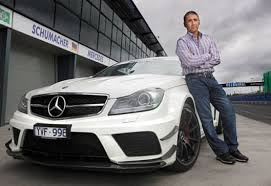 mercedes clk 63 amg black series mercedes c63 2012 review carsguide