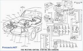 ballast resistor wiring diagram on ballast download wirning diagrams