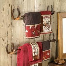 western bathroom decorating ideas ideas for classic western bathroom décor western bathrooms