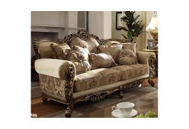 Living Room Furniture Canada Homey Design Upholstery Living Room Set Victorian European