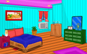escape games puzzle bedroom 2 android apps on google play