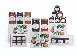 gourmet preserves u0026 baked goods gift ideas buy online