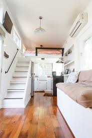 New Homes Interior Design Ideas 3702 Best Tiny Homes Images On Pinterest Small Houses Tiny