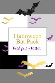 halloween bats transparent background best 25 bat clip art ideas on pinterest bat silhouette images