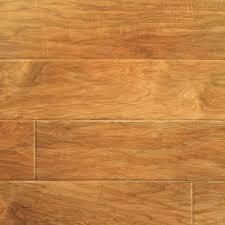 Spalted Maple Laminate Flooring Quick Step Laminate Flooring Discount Wood Laminate Floors Houston