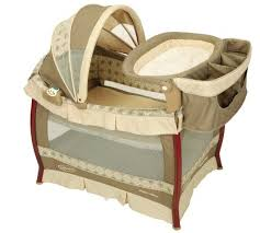 Graco Pack N Play With Changing Table Graco Pack N Play With Bassinet And Changing Table Changing